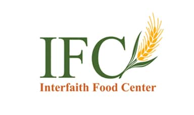 Interfaith Food Center