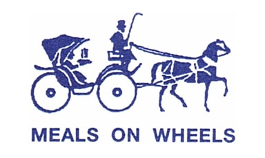 Whittier Meals on Wheels